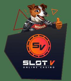 официальный сайт бонусы казино буи 2019