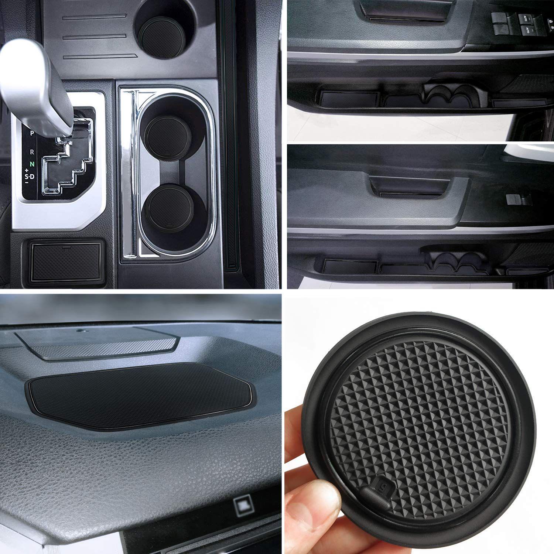 GGBAILEY D2874A-F1A-CH-BR Custom Fit Automotive Carpet Floor Mats for 1998 1999 2000 2001 2002 Honda Passport Brown Driver /& Passenger
