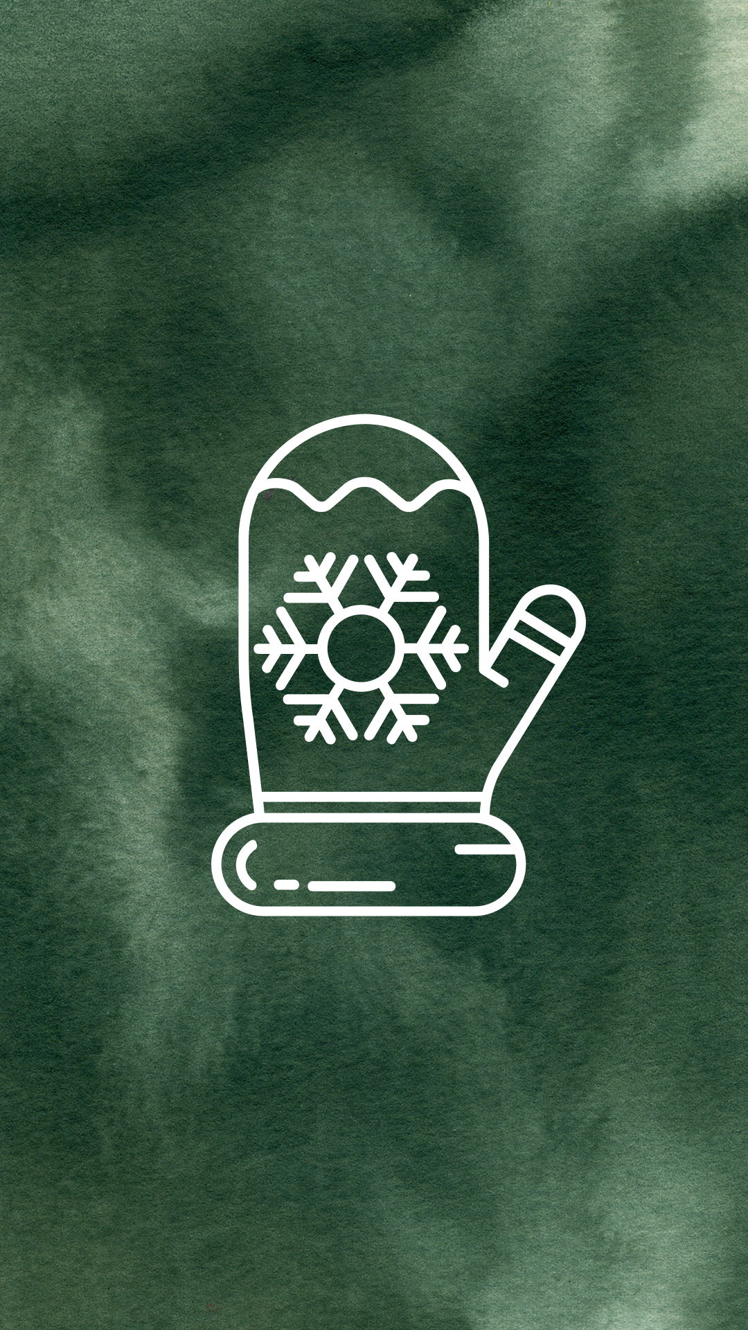 Christmas Icon For Instagram Highlights.Pin On Instagram Icons