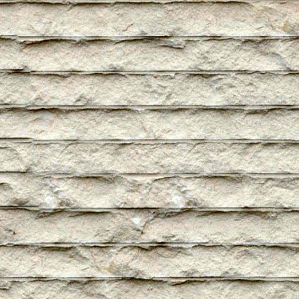 Textures Architecture Stones Walls Claddings Stone Exterior Wall Cladding Stone Modern Exterior Wall Cladding Wall Cladding Cladding