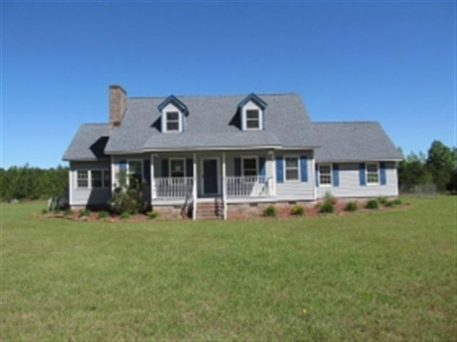 912 Knotty Branch Rd Conway Sc 29527 North Myrtle Beach Real Estate Myrtle Beach Real Estate South Carolina Homes House Styles