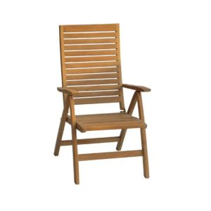 Teak Outdoor Chairs Wicker Patio Teak Wood Outdoor Furniture Malaysia In 2020 Outdoor Chairs Outdoor Wood Furniture Teak Outdoor