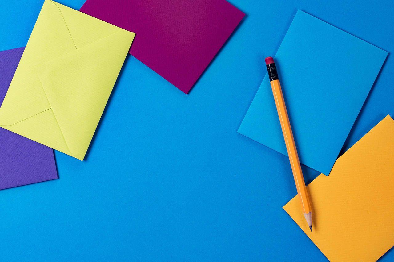خلفيات فوتوشوب للتصميم Art Therapy Instagram Giveaway Origami Techniques