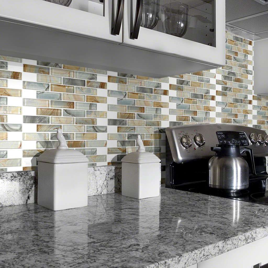 Shaw S Mercury Gl Cs49p Gilt Tile And Stone For Flooring Wall Projects From Backsplashes To Fireplaces Wide Variety Of