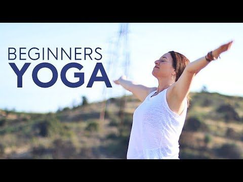 fightmaster yoga  youtube  easy yoga poses yoga for