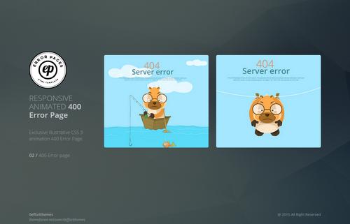 404 error html template creative 404 page pinterest 404 error html template maxwellsz
