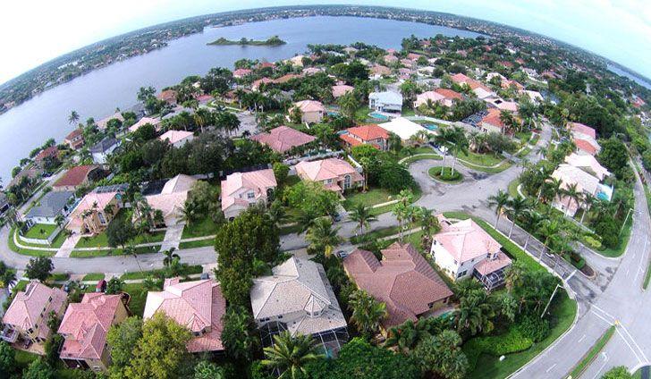 Advice to save you thousands on Florida Home Insurance