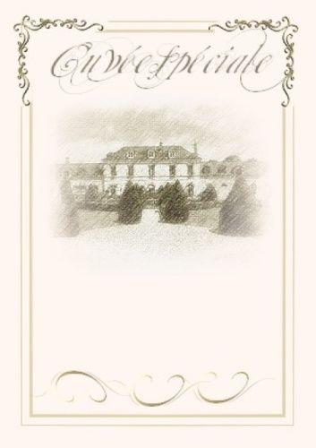 Etiquettes Vin Et Aperitif Maison Etiquette Bouteille