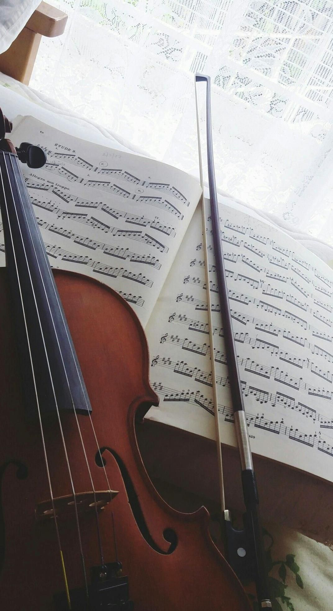 Documentaries Classical Music Aesthetic Violin Classical Music Aesthetic Violin Indian Classical Mus Classical Music Poster Classical Music Concerts Violin