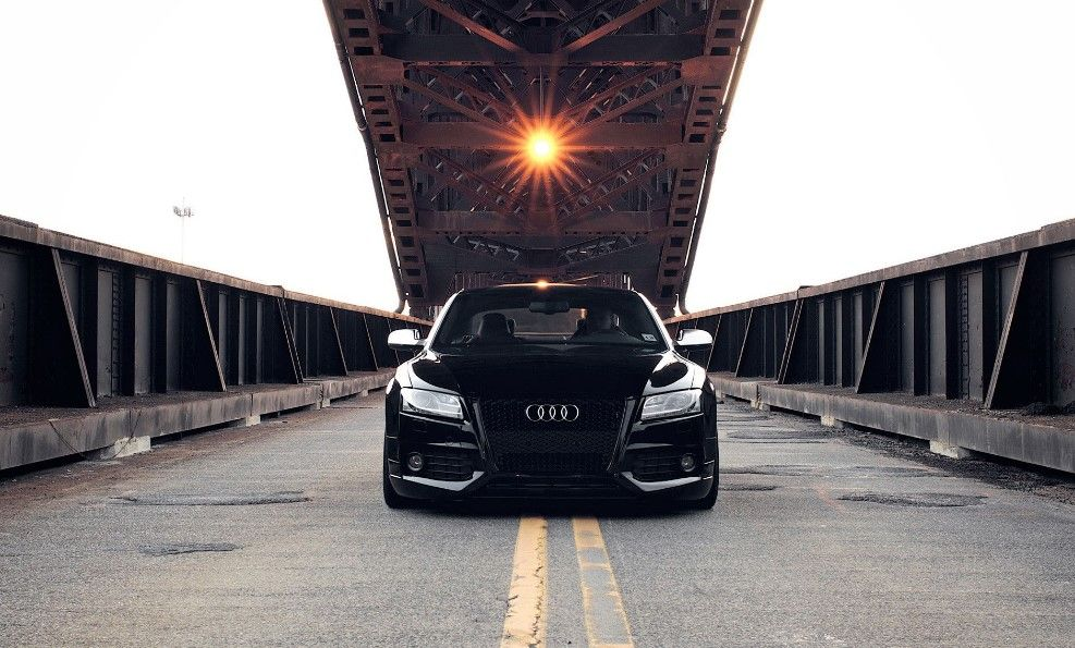 2018 audi with manual transmission. Beautiful Audi 2018 Audi Manual Transmission  Audiu0027s New Is Actually Ready Because Of Its  Community Starting And Likewise However Once More There Will Possibly Defini For Audi With Manual Transmission