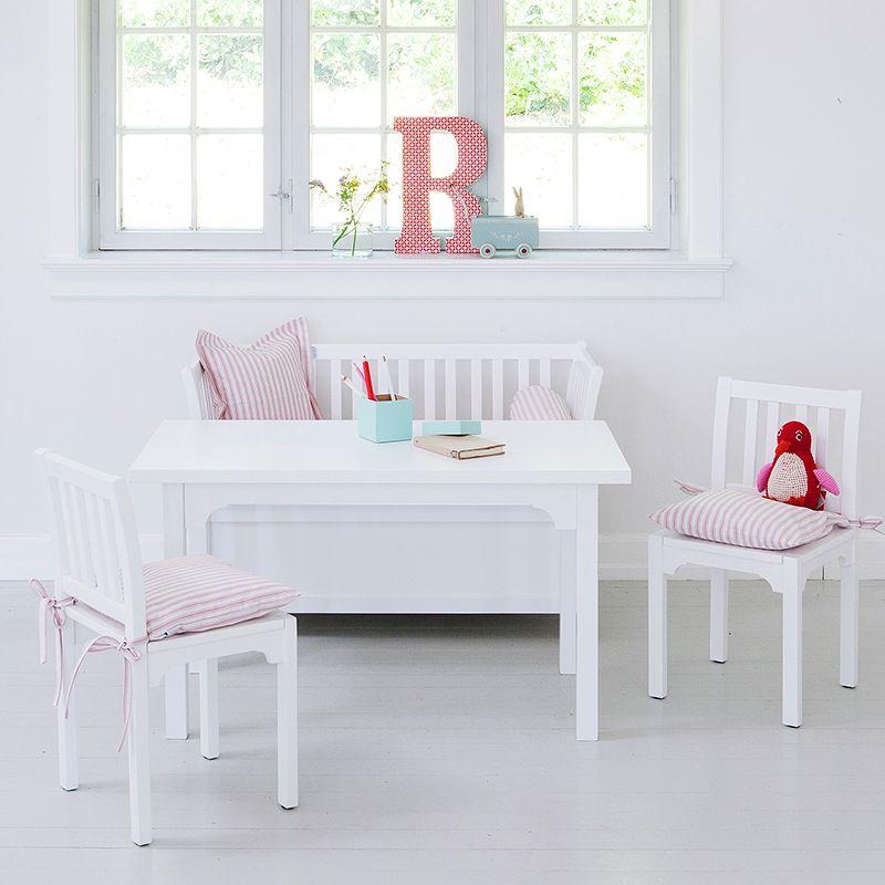 Kinder Tisch Und Sthle. Gallery Of Kinder Tisch Und Stuhlset With ...
