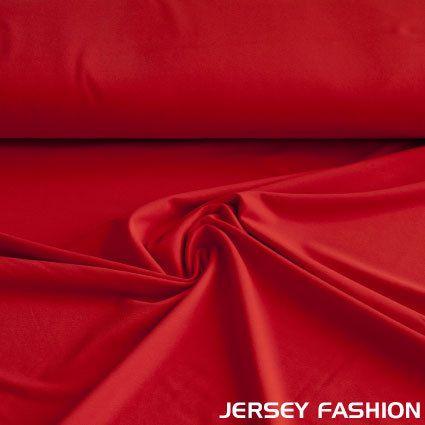14,90 Euro Sweatshirt Jersey 490 gr/m