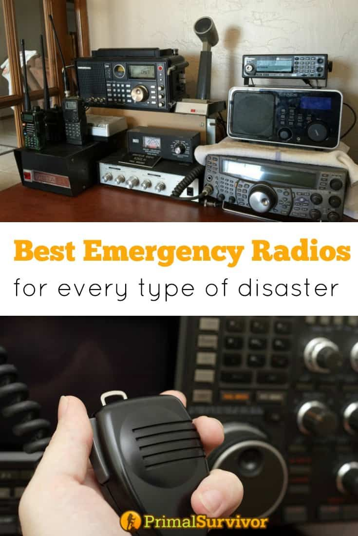 Most Design Ideas Shortwave Radio Kits Pictures, And