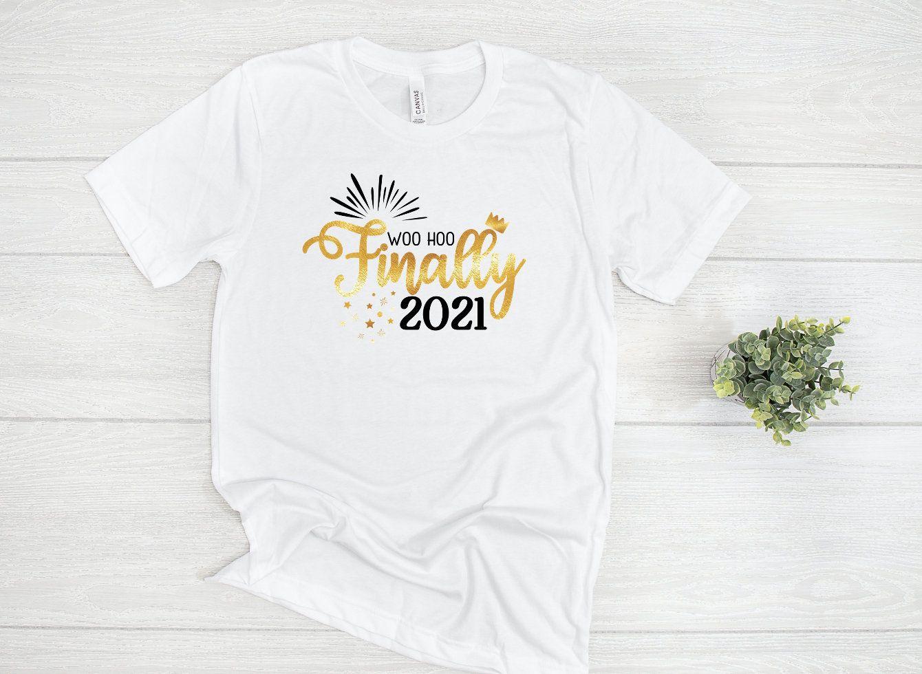 Happy New Year Shirt New Year Shirt New Years Eve Shirts Nye 2021 Shirts Hello 2021 Shirt Christma In 2020 New Years Eve Shirt New Years Shirts Dad And Son Shirts