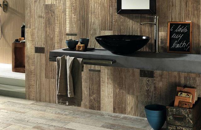 Astuces pour améliorer la décoration salle de bain