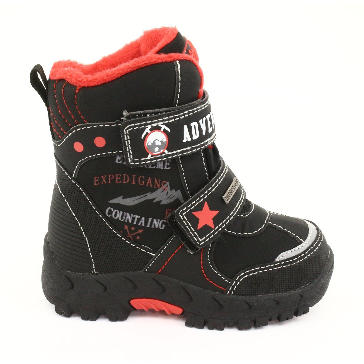 Boots For Children Americanclub American Club American Boots Boots With Rl35 Membrane Boots Childrens Boots Kid Shoes