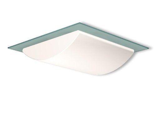 Lampa Z Czujnikiem Wysokiej Częstotliwości Rs 108 L Steinel