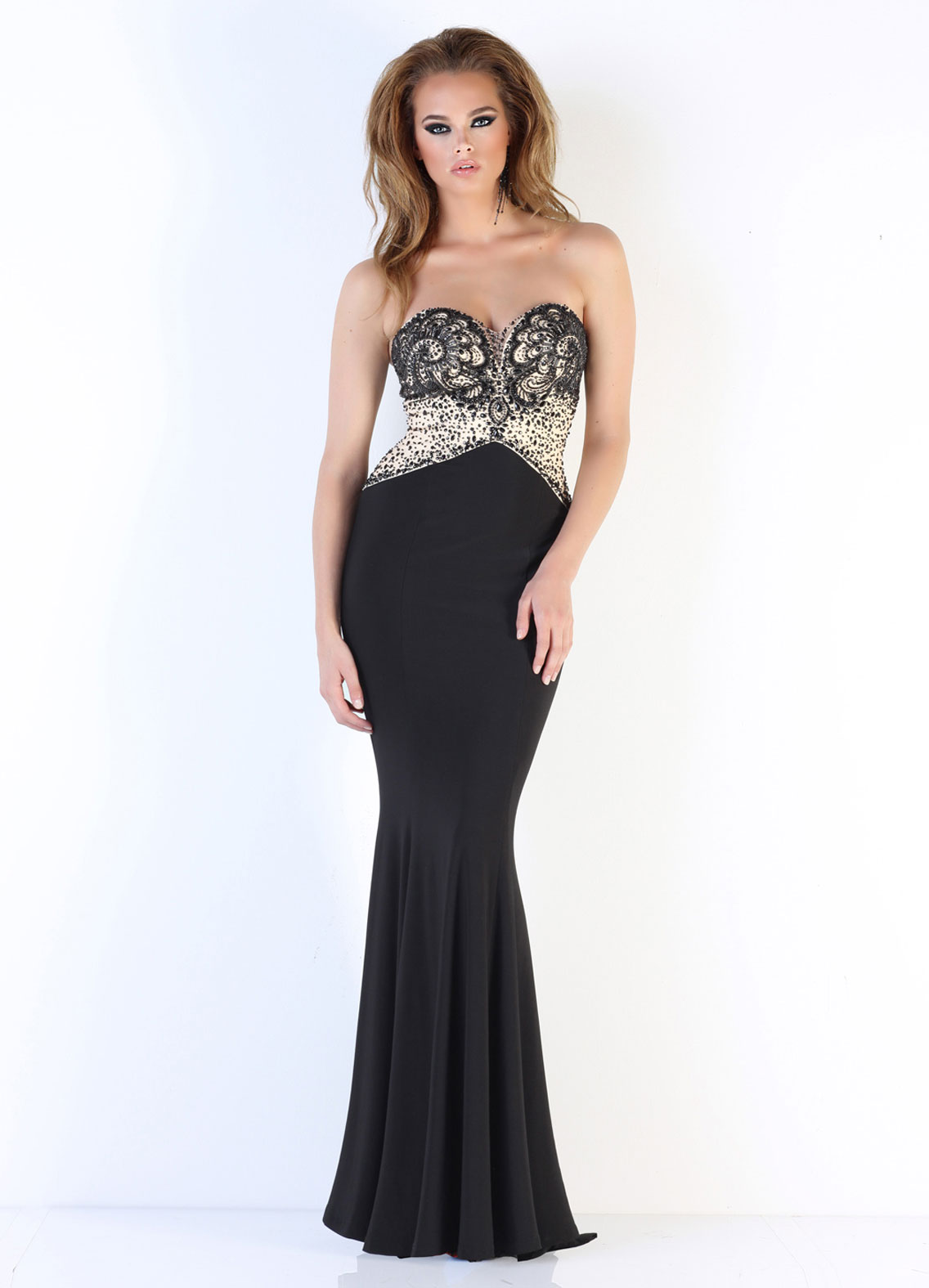Prom Gowns by Xcite Prom | dresses | Pinterest