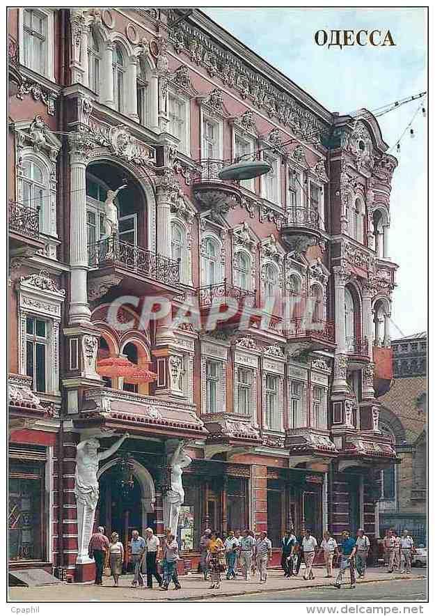 Epingle Sur 1899