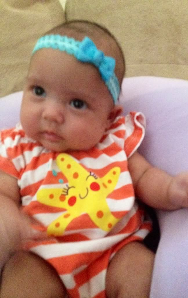 Mexican Asian Babies | ... your Asian baby post. Your baby is adorable and  has beautiful eyes