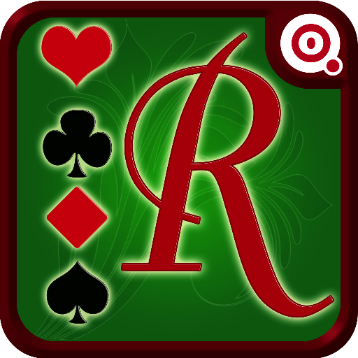 Indian Rummy (13 & 21 Cards) by Octro 3.05.38 Apk Mod