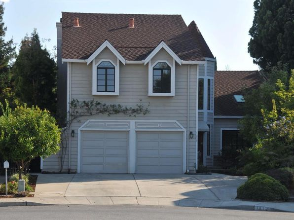 1417 Harrier Ct Sunnyvale Ca 94087 Zillow Home Home Family Outdoor Decor