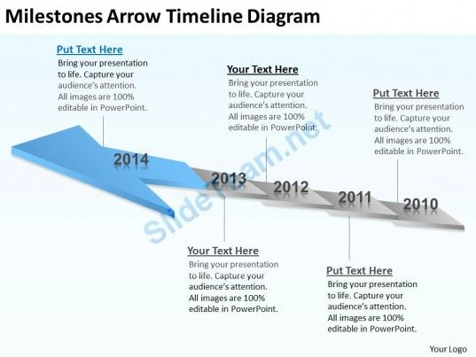 Business context diagrams arrow timeline powerpoint templates ppt business context diagrams arrow timeline powerpoint templates ppt backgrounds for slides ccuart Image collections
