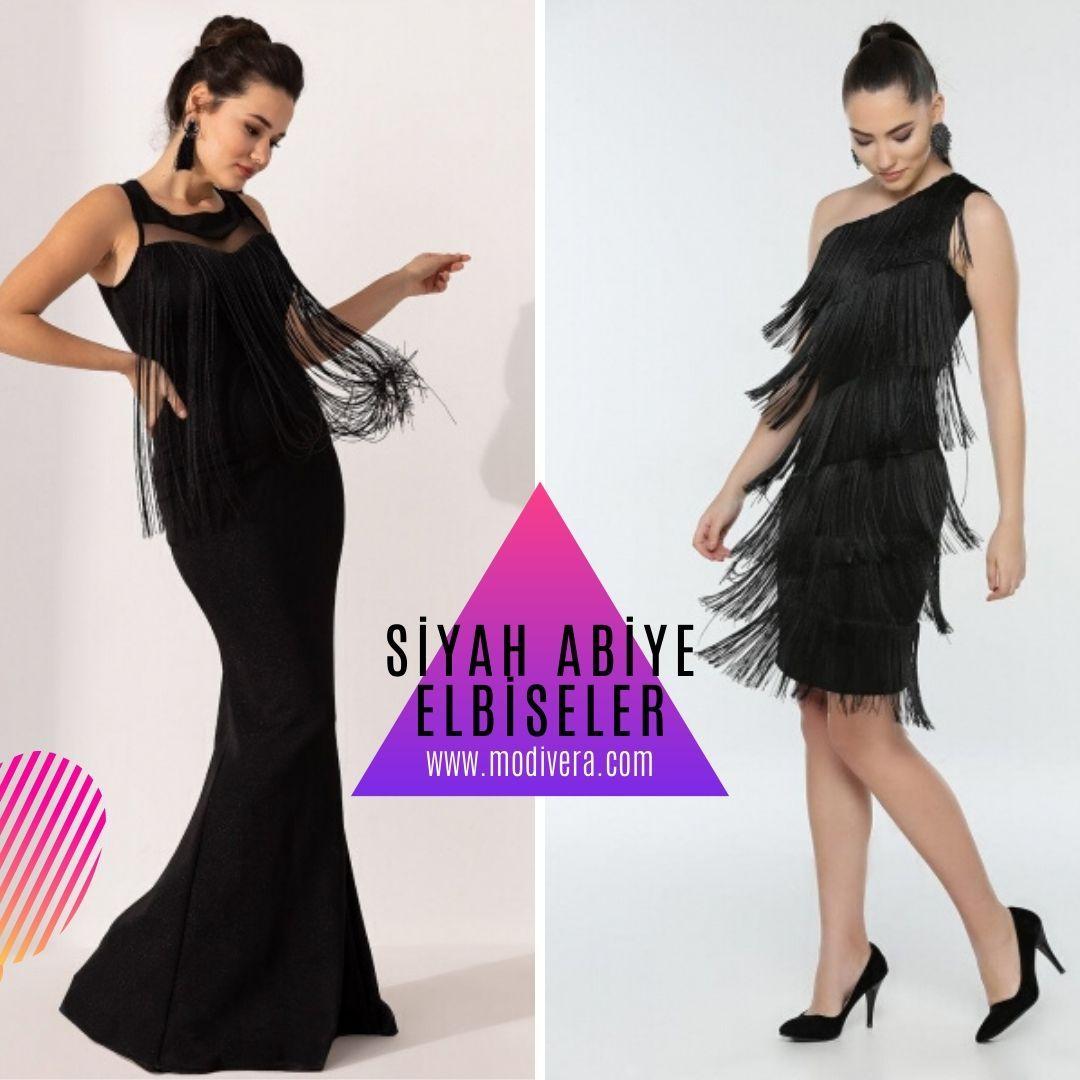 Bayan Elbise Tasarim Diz Hizasi Bayan Elbise Online Elbise Ucuz Elbise Elbise Satin Al Abiye Elbise Elbise Elbiseler Kiyafet Kisa Elbise