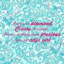 Diamond<>