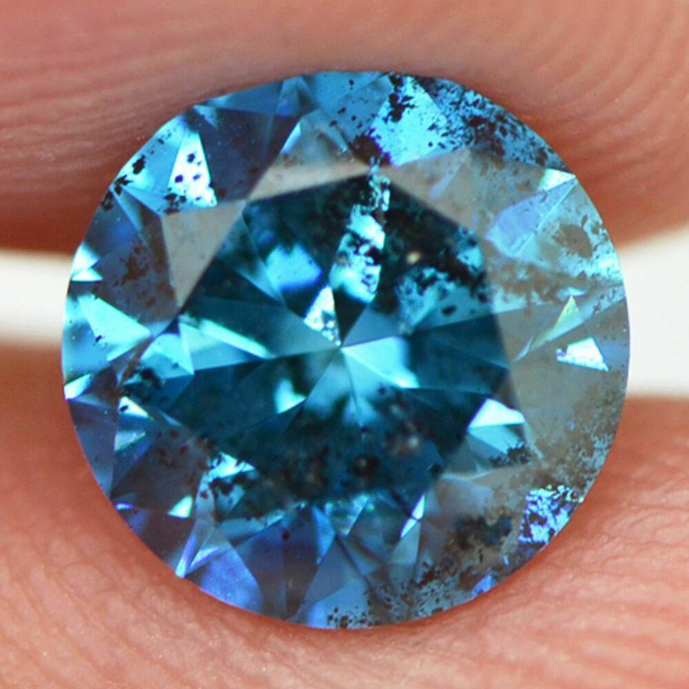 Pin On Blue Diamonds