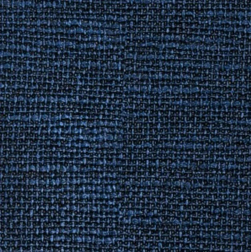 Buy Discount Drapery And Upholstery Fabrics Online