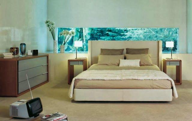 Design For A Better Life Modern Bedroom Design Bedroom Design