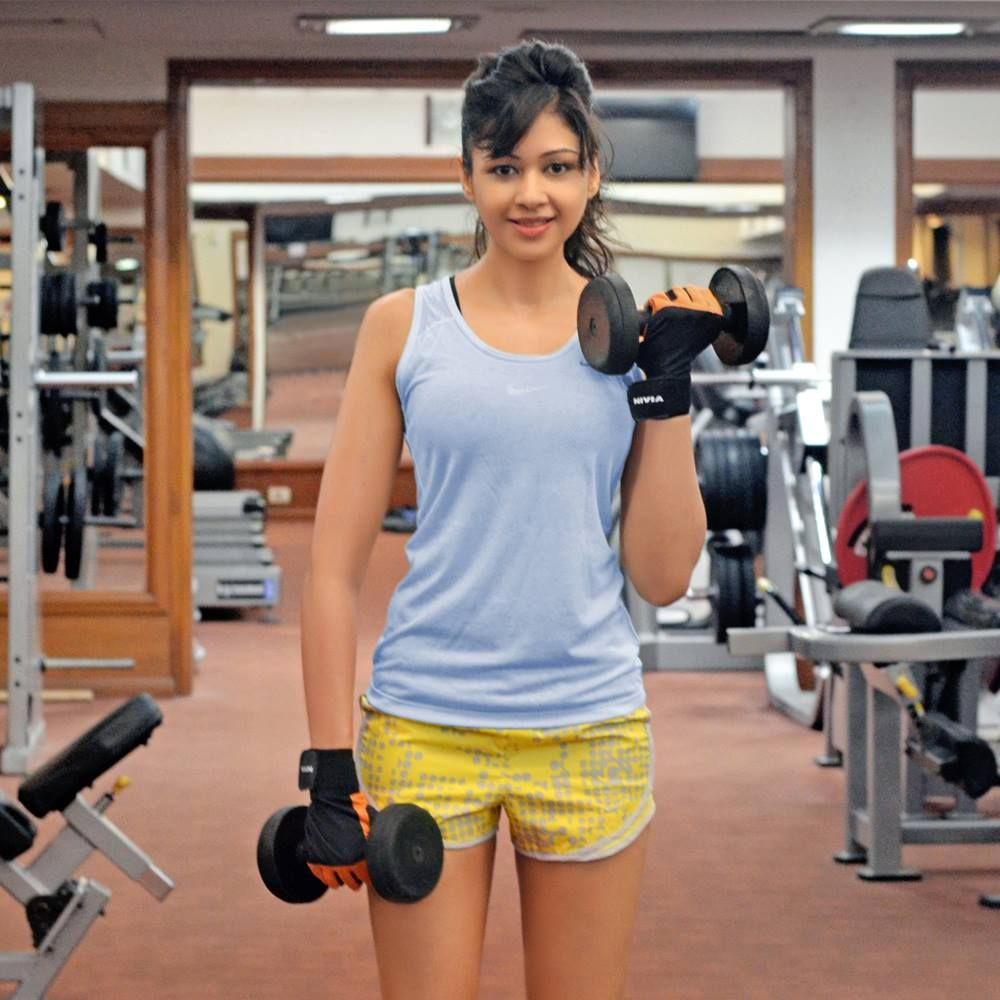 Lost 33 kgs in a year httpmumbaiglossbiggest loser sapna lost 33 kgs in a year httpmumbaiglossbiggest nvjuhfo Choice Image