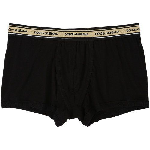 @wisechicks : Dolce & Gabbana - Golden Vintage Wasitband Boxer Brief ... -   https://t.co/NbQKF9mAMu https://t.co/SBYzhEcliV