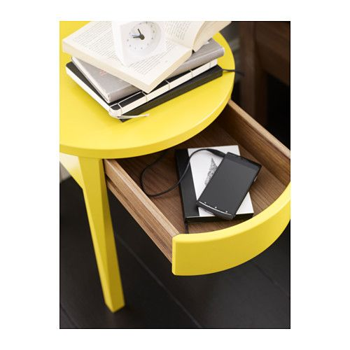 Stockholm bedside table ikea home accessories pinterest stockholm bedside table ikea watchthetrailerfo
