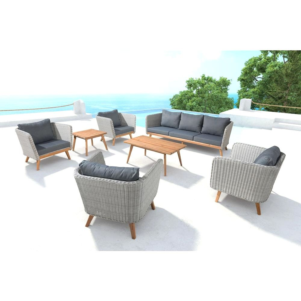 Beau Zuo Outdoor Furniture Reviews   Best Master Furniture Check More At  Http://cacophonouscreations