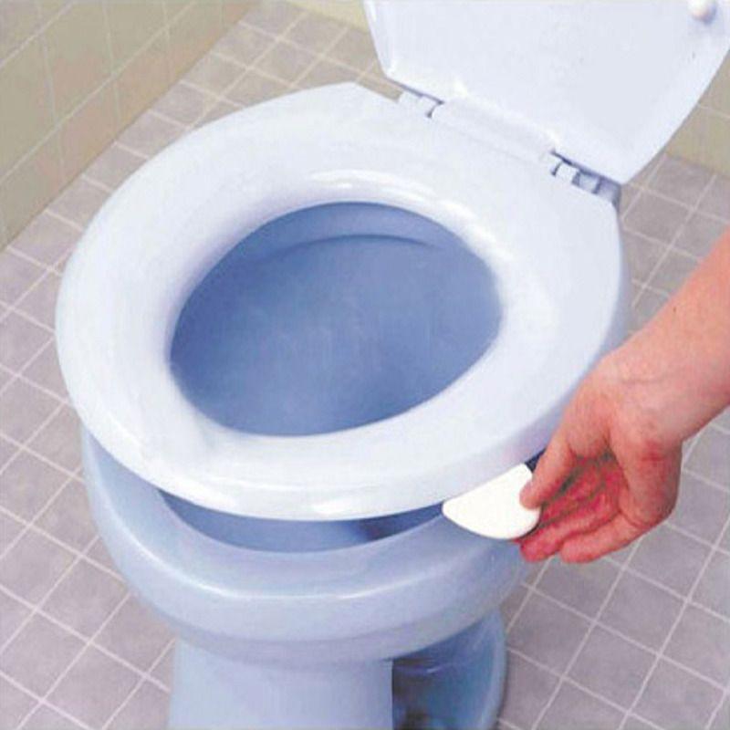 Excellent 1 0Aud Pop Sanitary Toilet Seat Cover Lifter Toilet Bowl Beatyapartments Chair Design Images Beatyapartmentscom