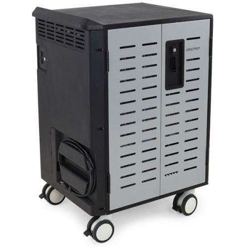 Fabricacion De Muebles Metalicos Para Portatiles Muebles De Metal Fabricar Muebles Muebles
