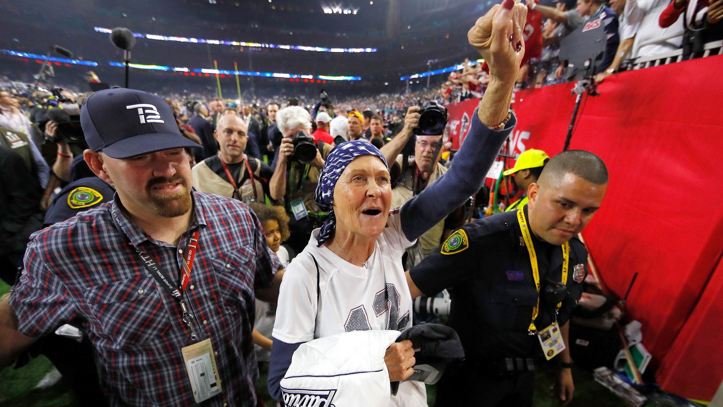 Tom Brady Won The Super Bowl For His Ailing Mom She S My Everything Tom Brady Super Bowl Wins Super Bowl