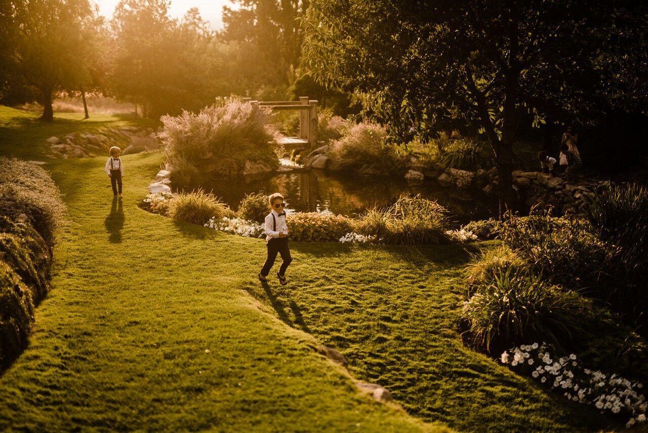 30++ Wedding location spokane washington info