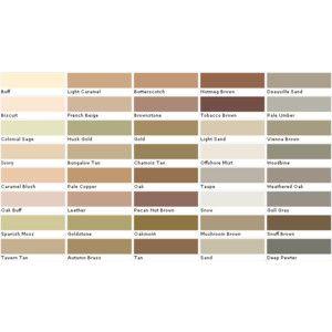valspar paints valspar paint colors valspar lowes on lowes interior paint color chart id=50094