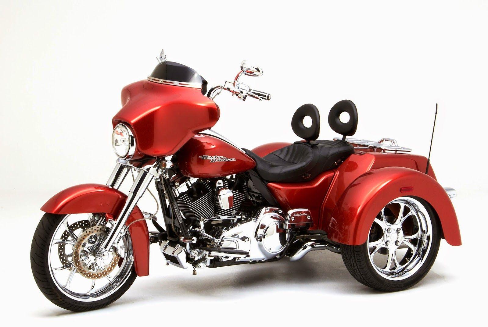 hd freewheeler - google search   biker stuff   pinterest   harley