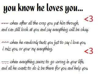 Love Quotes I - I Miss You Quotes - Love Quotes and Sayings
