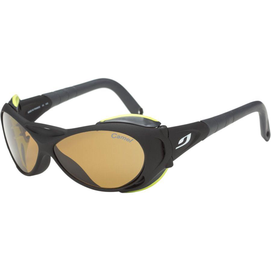 7a11fe3c4d6 Polarized Glacier Glasses « One More Soul