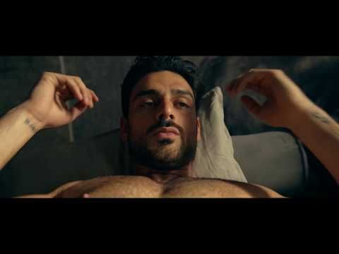 365 Dni 2020 Movie Full Movies Full Movies Online Movies Online