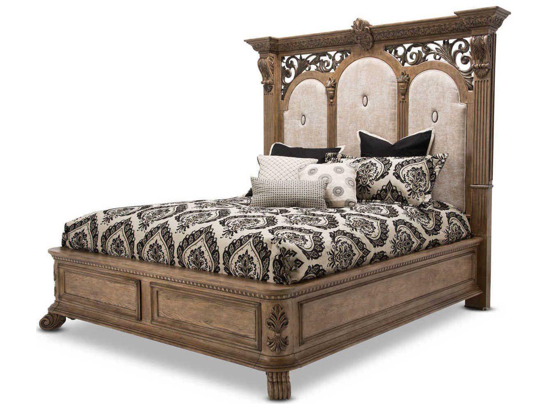 Aico Furniture Michael Amini Villa Di Como Heritage