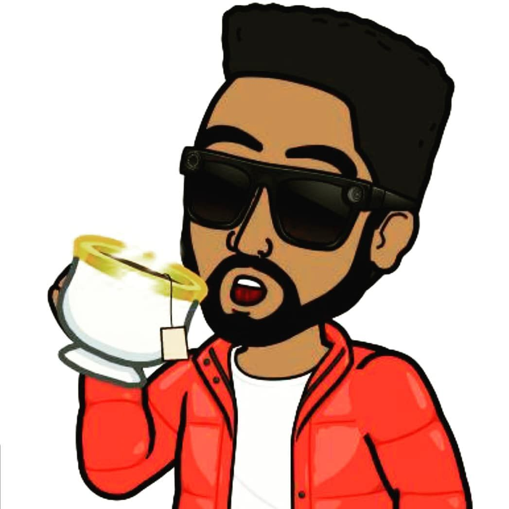 THIS IS TEA WEATHER SNAPCHAT IAmJefferyBriann16 #norcal #