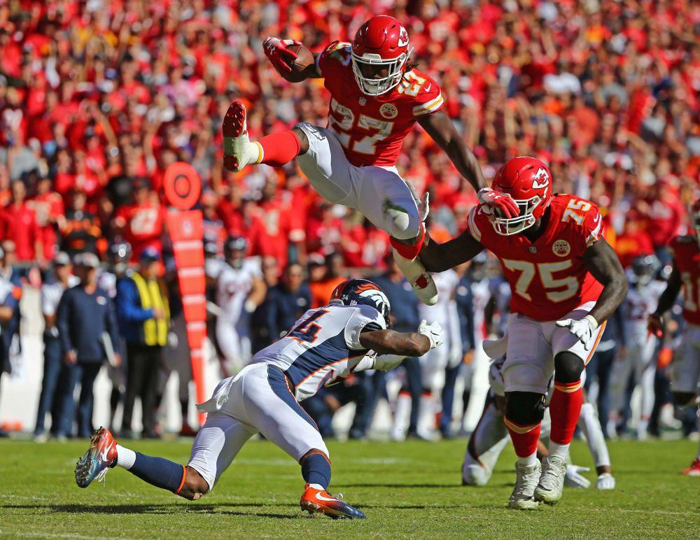 NFL picks Week 10 Usa today sports