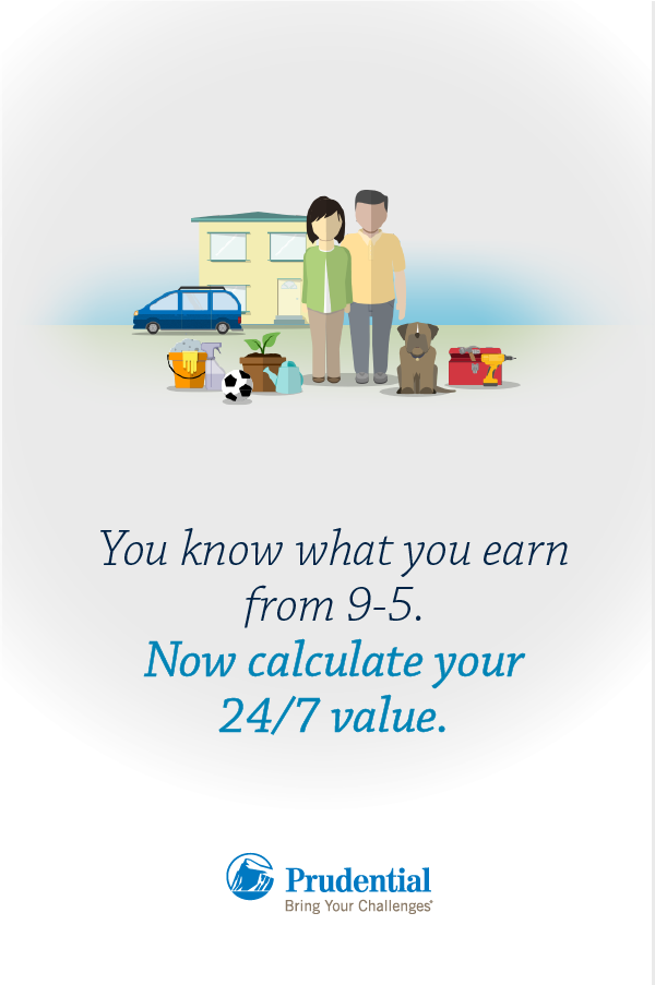 Find Out What Your True Worth Is Use This Tool To Estimate The