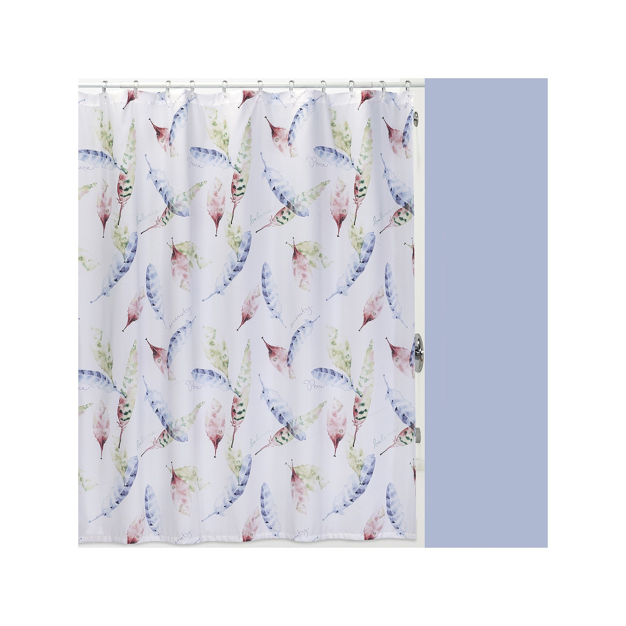 Kathy davis daydream shower curtain daydream and products